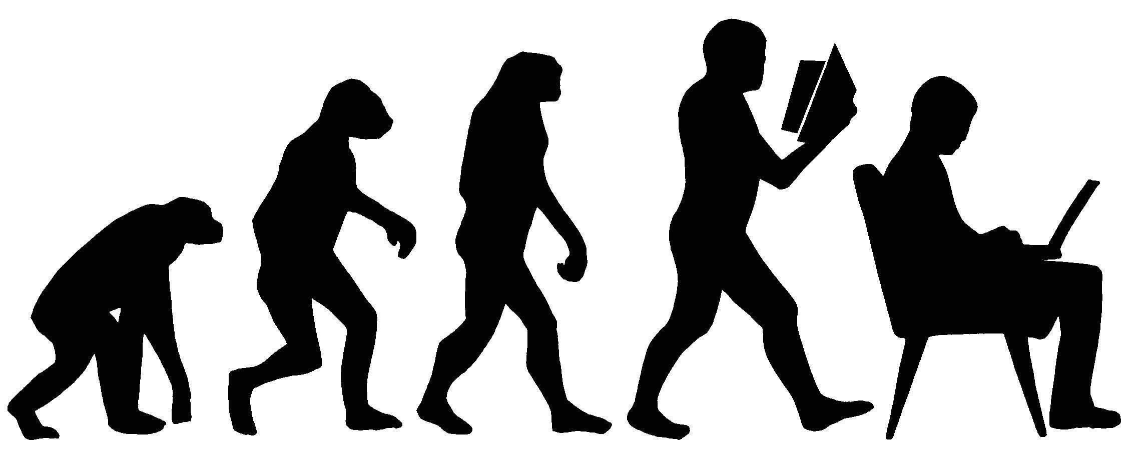 Еволюцията на SEO