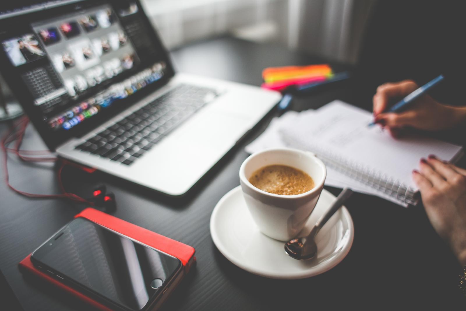 10 Неща Които Трябва да Знае Всеки Kлиент Преди да си Направи Сайт